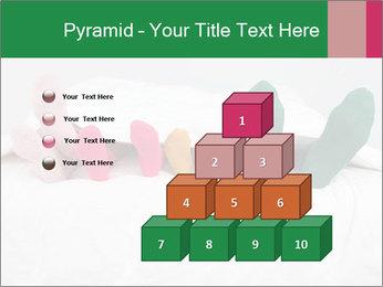 0000083953 PowerPoint Template - Slide 31