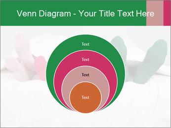 0000083953 PowerPoint Template - Slide 34