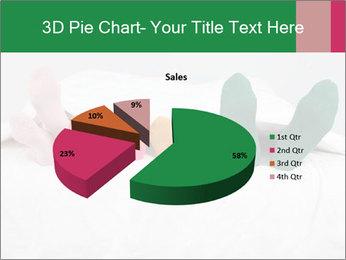 0000083953 PowerPoint Template - Slide 35