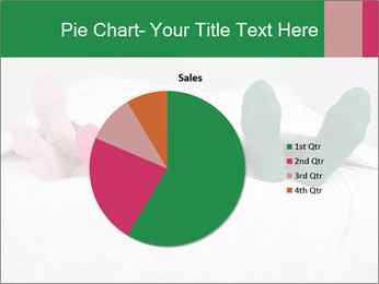 0000083953 PowerPoint Template - Slide 36