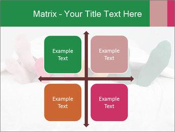 0000083953 PowerPoint Template - Slide 37