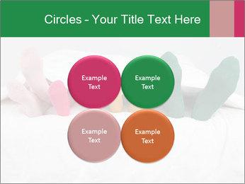 0000083953 PowerPoint Template - Slide 38
