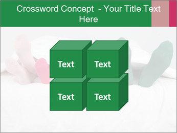 0000083953 PowerPoint Template - Slide 39