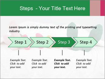 0000083953 PowerPoint Template - Slide 4