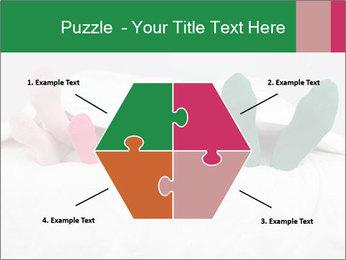0000083953 PowerPoint Template - Slide 40