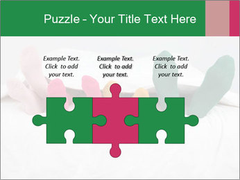 0000083953 PowerPoint Template - Slide 42