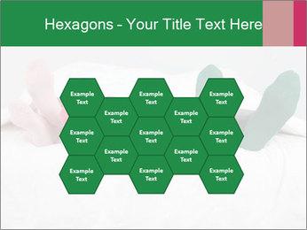 0000083953 PowerPoint Template - Slide 44