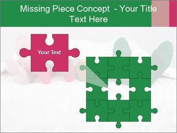 0000083953 PowerPoint Template - Slide 45