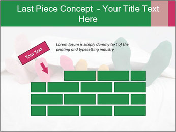 0000083953 PowerPoint Template - Slide 46