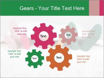 0000083953 PowerPoint Template - Slide 47
