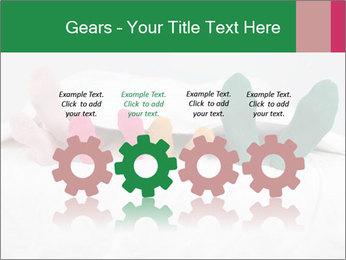 0000083953 PowerPoint Template - Slide 48