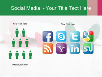 0000083953 PowerPoint Template - Slide 5
