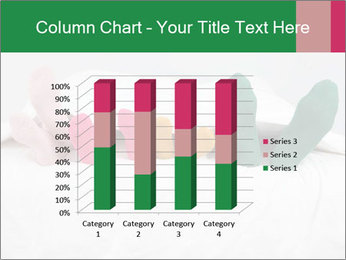 0000083953 PowerPoint Template - Slide 50