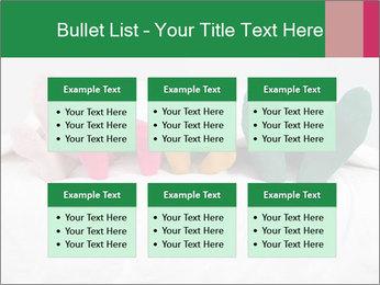 0000083953 PowerPoint Template - Slide 56