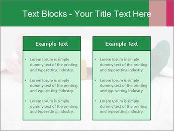 0000083953 PowerPoint Template - Slide 57