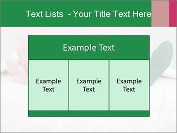 0000083953 PowerPoint Template - Slide 59