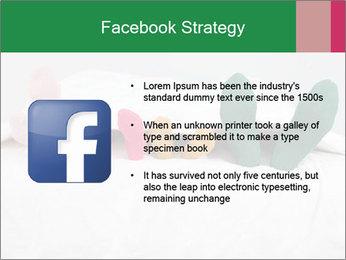 0000083953 PowerPoint Template - Slide 6