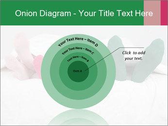 0000083953 PowerPoint Template - Slide 61