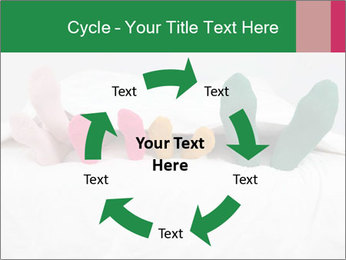 0000083953 PowerPoint Template - Slide 62