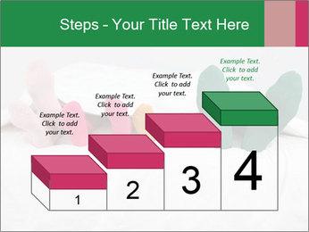 0000083953 PowerPoint Template - Slide 64