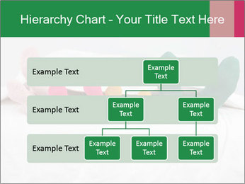 0000083953 PowerPoint Template - Slide 67