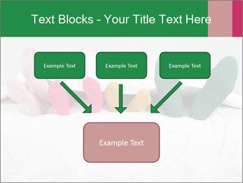 0000083953 PowerPoint Template - Slide 70