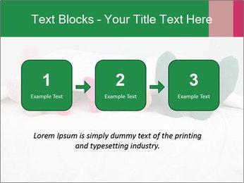 0000083953 PowerPoint Template - Slide 71