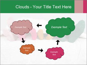 0000083953 PowerPoint Template - Slide 72