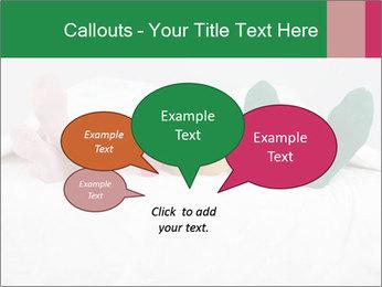 0000083953 PowerPoint Template - Slide 73