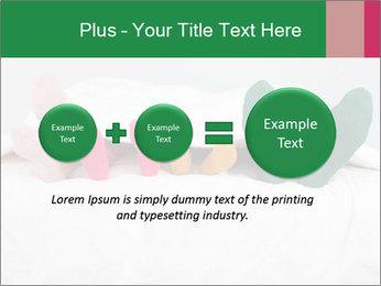 0000083953 PowerPoint Template - Slide 75