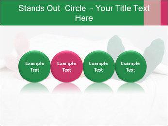 0000083953 PowerPoint Template - Slide 76
