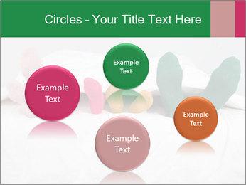 0000083953 PowerPoint Template - Slide 77