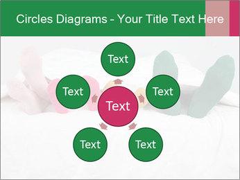 0000083953 PowerPoint Template - Slide 78