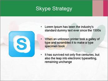 0000083953 PowerPoint Template - Slide 8