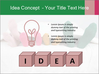 0000083953 PowerPoint Template - Slide 80