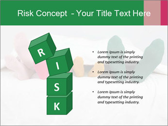 0000083953 PowerPoint Template - Slide 81