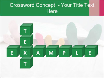 0000083953 PowerPoint Template - Slide 82