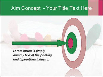 0000083953 PowerPoint Template - Slide 83