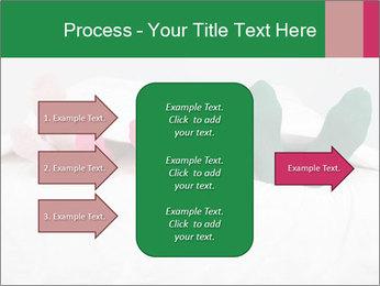 0000083953 PowerPoint Template - Slide 85