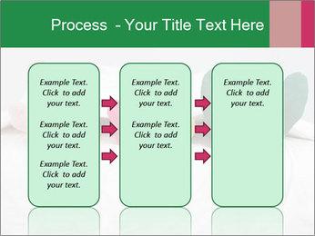 0000083953 PowerPoint Template - Slide 86
