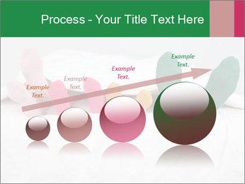0000083953 PowerPoint Template - Slide 87