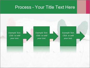 0000083953 PowerPoint Template - Slide 88