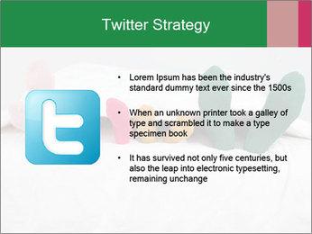 0000083953 PowerPoint Template - Slide 9