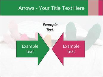 0000083953 PowerPoint Template - Slide 90
