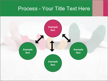 0000083953 PowerPoint Template - Slide 91