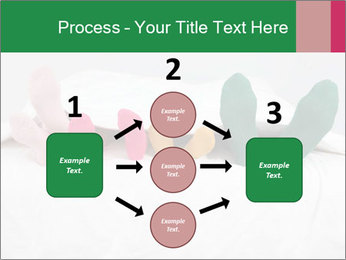 0000083953 PowerPoint Template - Slide 92