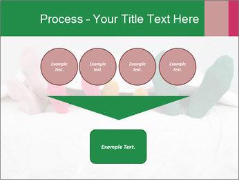 0000083953 PowerPoint Template - Slide 93