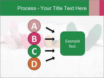 0000083953 PowerPoint Template - Slide 94