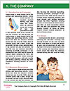 0000083953 Word Templates - Page 3