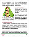 0000083953 Word Templates - Page 4